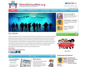 Dd8d2cadfeeba2d5b0ce7c557281f1750c525354.jpg?uri=globalschoolnet