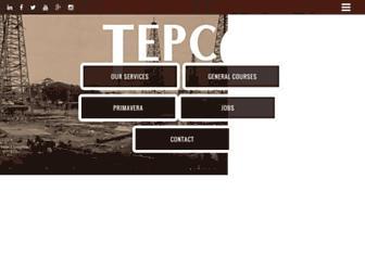 Dd962ae3cce78b4844a788aca90e05f399edd1d7.jpg?uri=tepco