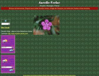 Dd991b6f0d53195ca8d32e552621149517f523c4.jpg?uri=aurelle-verlac
