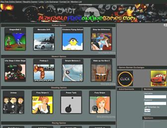 Dd9cad4c72f57521bc1922682a2490c2eed4de7a.jpg?uri=playablefreeonlinegames