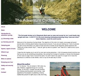 Dda7021a579146f55902503070086d74b88047cd.jpg?uri=adventure-cycling-guide.co