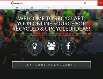Ddaaffc68016dc24b64892d56178bcae4cefa848.jpg?uri=recyclart