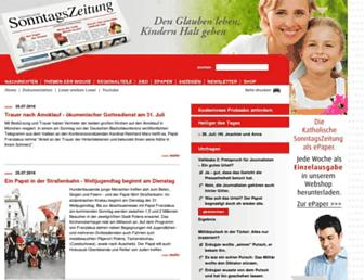 Ddab225c572132c7fa8c0c80a3c19aa7dc882494.jpg?uri=katholische-sonntagszeitung