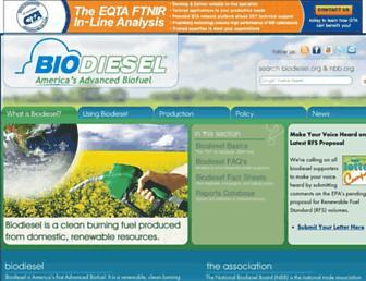 Ddac5ae0e0cf2e1c77d25466a2c26b280dfc59bf.jpg?uri=biodiesel