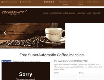 Ddb198f93fc72fa46c1c24af3dde8ed98dd8e10e.jpg?uri=espresso-etc