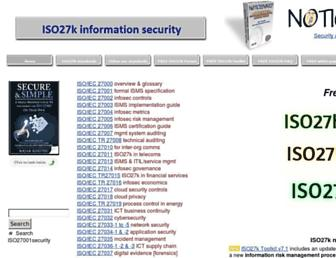 Ddb394856e3ec56da56b0ab2e195d8645f4868d8.jpg?uri=iso27001security