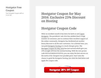 Ddbcac4409c6b48094b4ad3cdfc76ff75fa6d26e.jpg?uri=hostgator-free-coupon