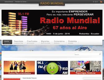 Ddbd2f4f3a83c4fa1aa045f240b92d11793db6b3.jpg?uri=radio-mundial