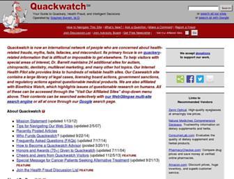 Ddbf816ca0925f52698b8fb7792e5b391c8bf5ff.jpg?uri=quackwatch