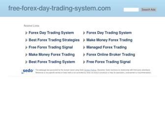 Ddcdc77886a05031126a36fc159d36800dd42693.jpg?uri=free-forex-day-trading-system