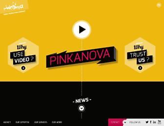 Ddd68c0a908fa3e6686926cf39e6016125ad3879.jpg?uri=pinkanova