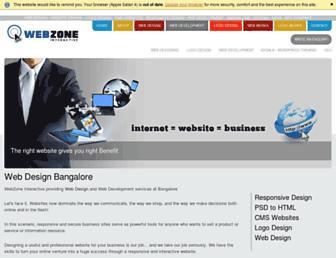 Ddd96e2b16e35c7307ea64e78d1dc988a100278e.jpg?uri=webzoneinteractive