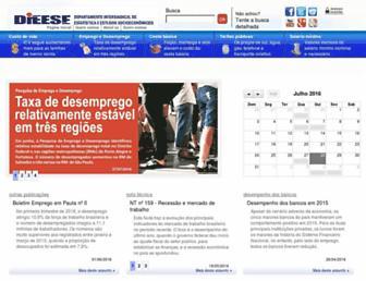 Dddafab421103c8bf31b9333066978af9570a167.jpg?uri=dieese.org