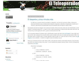 Dddc6a8f676205d085ec5e8eb24ea26acec26a1b.jpg?uri=elteleoperador.blogspot