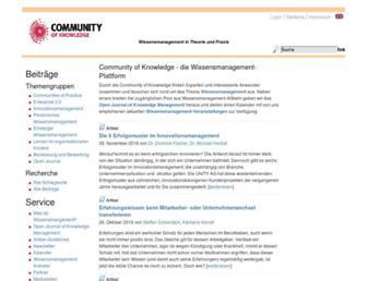 Dddffd891c5f7e8f5e337a06d000aba1a17e7104.jpg?uri=community-of-knowledge