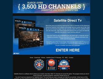 Dde01420d27fcb4407927b84cea279751e7cd115.jpg?uri=satellitedirect