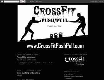 Dde325937161cd433da1ebac667df4c505628ba6.jpg?uri=crossfitpush-pull.blogspot