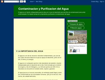Dde679eb05dd9fce3ba6e2f29808ba696c7983bb.jpg?uri=contaminacion-purificacion-agua.blogspot