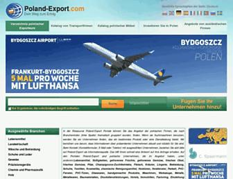 Ddeaa07918ae42bac56cd31184d8e5e7b313b041.jpg?uri=poland-export