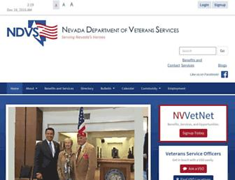 Ddeca16ed4156c9708d5db5cba591f8386d83068.jpg?uri=veterans.nv