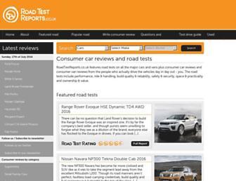 Dded9f16d85c47867015130aac32efd9d2e3974a.jpg?uri=roadtestreports.co