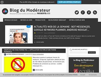 Ddf23e58a370995d9e7dfed0c457a8439eecce94.jpg?uri=blogdumoderateur