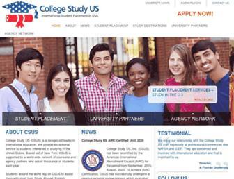 Ddf3418c4123558cd0848418818ffd9f77f83d10.jpg?uri=collegestudyus