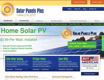 Ddf40ba0e2d20120c9c5e260ae66adc66eb4e43c.jpg?uri=solarpanelsplus
