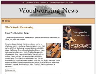 Ddfa8e3e59ca3c82c4ad733bd6334c9307ae9ec8.jpg?uri=woodworking-news