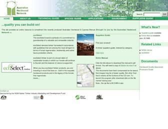 Ddfbeb9f996266f4c5c6d4a65233fa6846e81a38.jpg?uri=hardwood.timber.net
