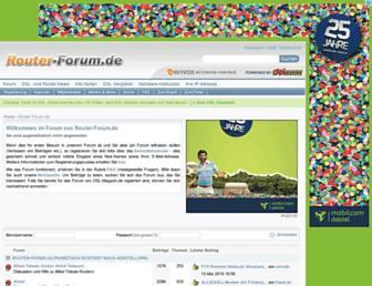 Ddfec199873686a49736181347b959488aff4af6.jpg?uri=router-forum