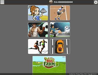 friv1000000000.net screenshot