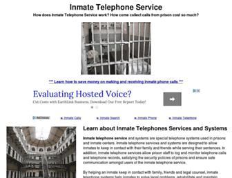 De007e883c06739fc1520f374632d82f4fb57ad6.jpg?uri=inmate-telephone-service