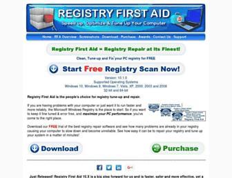 De01029852fd310e828c7a8ece58a50e532887f4.jpg?uri=registry-repair-software