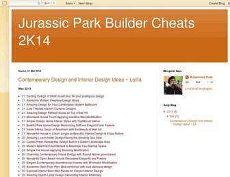 De08abe26a1e5ad448792decd5c4aec7f46543be.jpg?uri=jurassic-park-builder-cheats-2k14.blogspot