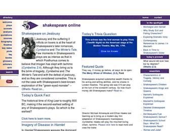 De19cf39599514f16478f1fcc26dcdfdd7c92c27.jpg?uri=shakespeare-online