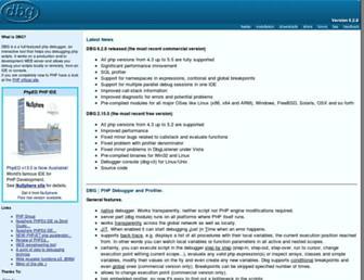 De1bd24b159c213bc6e9cea605cce4ff42d8a9b0.jpg?uri=php-debugger