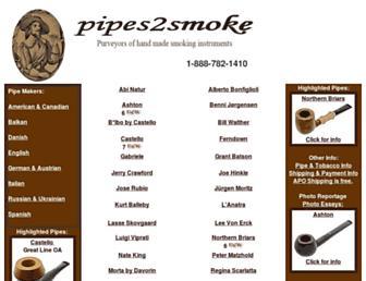 De1ea1f0072fda5d1e2691301589981f40c7c28b.jpg?uri=pipes2smoke