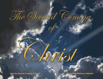 De2ac505aac32f6d623a910bffa997a4964ee832.jpg?uri=biblebelievers.org