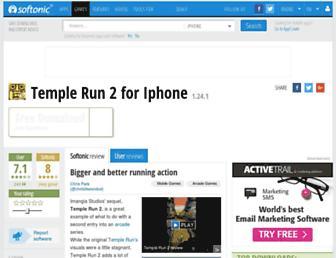 temple-run-2.en.softonic.com screenshot