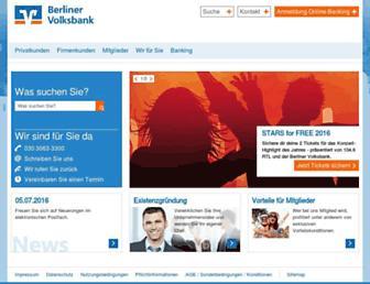 De2faa66e924cdb8a166e256228119f38263806f.jpg?uri=berliner-volksbank