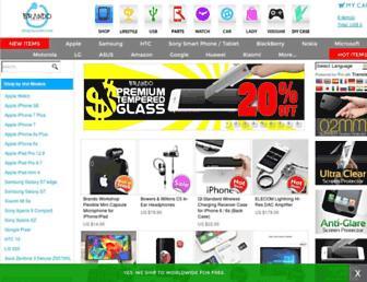 De2fe61d85367758def811f3f613f7ac773ce936.jpg?uri=shop.brando.com