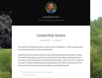 De34fc33c2e4ad3195d05ff21e12540453d4ab35.jpg?uri=leadership501