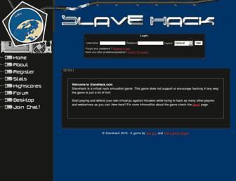 De35455a0171c892f86ceaffa233d1342de5d405.jpg?uri=slavehack