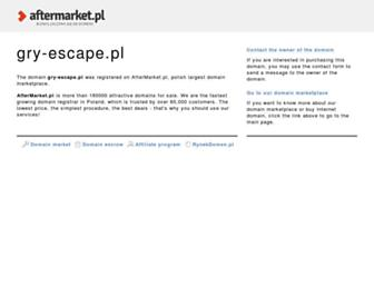 De35dd72bd49a82f67a120019f273b59f6b23cda.jpg?uri=gry-escape