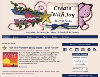 De36948b8b451886beec08aa38c618770344315a.jpg?uri=create-with-joy