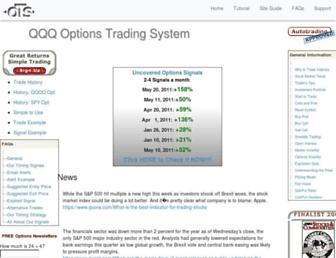 De3d3c436f97e5f4941c2230e891d163df5f6661.jpg?uri=qqq-options-trading