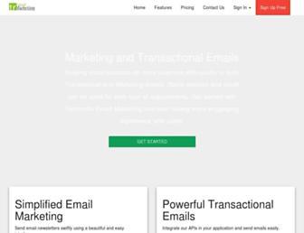 Thumbshot of Tnmails.com