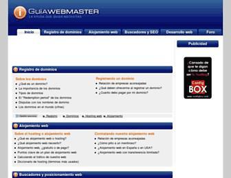 De4e65ee254344343dc40c0afa9fc526f25e8153.jpg?uri=guiawebmaster