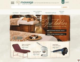 De51c29233dbca71c1da2b613ba728e1d3b6dbe0.jpg?uri=massage-tools